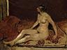 Detail images: Edouard Vuillard, 1868 Cuiseaux – 1940 La Baule-Escoublac