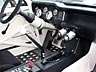 """Detail images: Ford Mustang """"Fastback"""" 1967"""