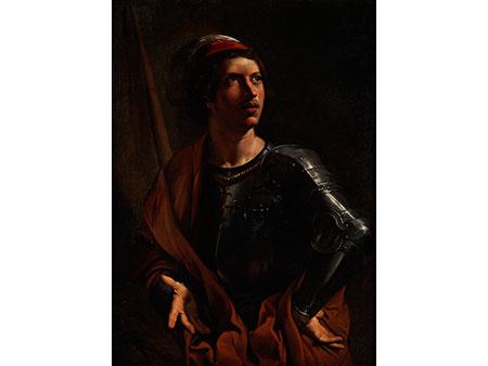 Pietro Paolini, 1603 Lucca – 1681