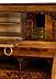 Detail images: Prächtiges Zylinderbureau, Abraham Roentgen, Umkreis
