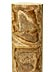 Detail images: Paar Säulen