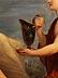 Detailabbildung: Italienischer Maler des Klassizismus