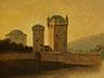 Detail images: William Hodges, 1744 London – 1797 Brixham, Devon