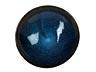 Detail images: Schale mit Robins Egg-Glasur