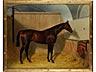 Detail images: Emil Adam, 1843 München – 1924 ebenda