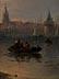 Detail images: Charles Henri Joseph Leickert, 1816 Brüssel – 1907 Mainz