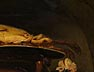 Detail images: Frans Snyders, 1579 Antwerpen – 1657 ebenda, Kreis des