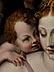 Detail images: Vincent Sellaer, tätig um 1538 Mechelen – 1544