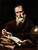 Detailabbildung: Agostino Scilla, 1629 Messina – 1700 Rom
