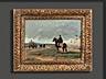 Detailabbildung: Jean-Baptiste Camille Corot, 1796 Paris – 1875 ebenda