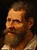 Detail images: Abraham Bloemaert, 1564 Gornichem – 1651 Utrecht