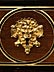 Detail images: Feine Louis XIV-Kommode
