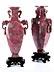Detail images: Paar Vasen