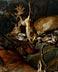 Detail images: Jan Fyt, 1611 Antwerpen – 1661 ebenda, zug. Schüler von Frans Snyders (1579-1657)