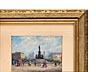 Detail images: Pietro Scoppetta, 1863 Amalfi – 1920 Neapel