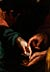 Detail images: Peter Paul Rubens, 1577 Siegen – 1640 Antwerpen, Nachfolge