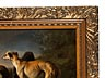 Detail images: Benno Raffael Adam, 1812 München - 1892 Kelheim