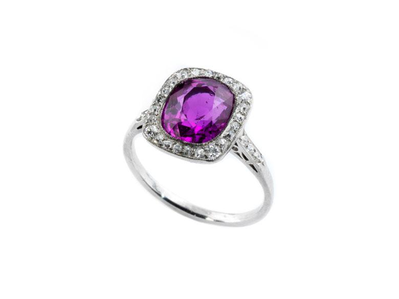 Burma-Rubin-Diamantring