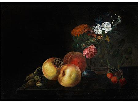 Louis Hermans, 1750 Maastricht – 1833 ebenda