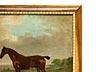 Detail images: J. Havelman, Englischer Maler des 19. Jahrhunderts