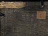 Detail images: Louis Hermans, 1750 Maastricht – 1833 ebenda