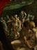 Detail images: Hans von Aachen, 1552 Köln – 1615 Prag, Atelier