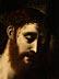 Detail images: Italienischer Caravaggist des 17. Jahrhunderts
