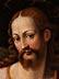 Detail images: Michele Tosini, genannt Michele di Ridolfo del Ghirlandaio , 1503 – 1577, zug.