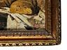Detail images: Vincenzo Irolli, 1860 Neapel – 1942 ebenda, zug.