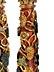 Detail images: Vier frühbarocke Säulen