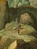 Detail images: Paul Bril, 1554 – 1626, Nachfolge