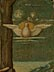 Detail images: Girolamo di Benvenuto, 1470 Siena – 1524 ebenda