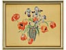 Detail images: Gabriele Münter, 1877 Berlin – 1962 Murnau, nach