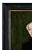 Detail images: Joos van Cleve, um 1485 Kleve – um 1540 Antwerpen, zug.