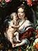 Detail images: Daniel Seghers, 1590 Antwerpen – 1661 ebenda, zug.