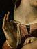 Detail images: Scipione Pulzone, 1553/54 Gaeta – 1626 Rom, zug.