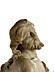 Detailabbildung: Jean del Cour, 1627 Hamoir - 1707 Liège, zug./ Kreis des