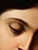 Detailabbildung: Maler des 18. Jahrhunderts nach Vorbild eines italienischen Malers des 17. Jahrhunderts