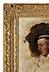 Detail images: Sir Edwin Henry Landseer, 1802 London – 1873 ebenda