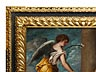 Detail images: Alessandro Varotari, genannt Il Padovanino , 1588 Padua – 1649 Venedig