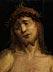 Detailabbildung: Maler aus dem Umkreis der Bellini-Werkstatt, Norditalien, 15. Jahrhundert