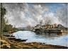 Detailabbildung: Stanislas Lépine, 1835 Caen – 1892 Paris