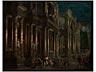Detail images: Jakob Ferdinand Saeys, 1658 Antwerpen – 1725 Wien, zug.