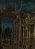 Detailabbildung: Jakob Ferdinand Saeys, 1658 Antwerpen – 1725 Wien, zug.