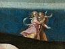 Detail images: Guido Reni, 1575 Bologna – 1642 ebenda, Werkstatt