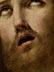 Detail images: Guido Reni, 1575 Bologna – 1642, zug.