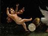Detail images: Maler um 1800
