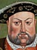 Detail images: Hans Holbein d. J., 1497 – 1543, Umkreis