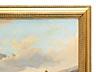 Detail images: Adalbert Waagen, 1833 München – 1898 Berchtesgaden