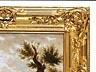 Detail images: Max Joseph Wagenbauer, 1775 Grafing – 1829 München, zug.